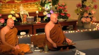 buddhist position on eng