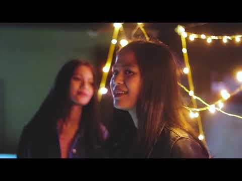 Riley Clemmons- Fighting For Me - Cover By Naki And Ri