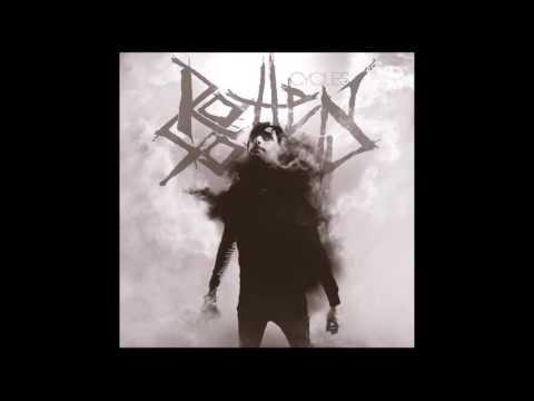 Rotten Sound - Cycles (2008) Full Album HQ (Grindcore)