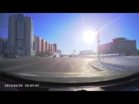Цены на бурение скважин в Ленинградской области