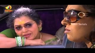 Thangamana Purushan - Episode 70