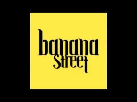 DJ  NEJTRINO & BAUR – Happy Banana 2016