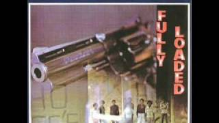 MAGNUM - FUNKY JUNKY [1974]