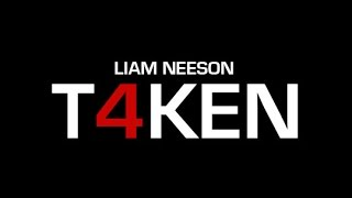 TAKEN 4 | Exclusive Trailer [HD] | PanelsOnPages.com