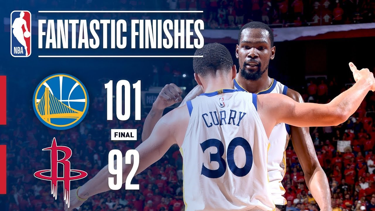 3 things to know: Warriors rally for 19 point comeback win against ...