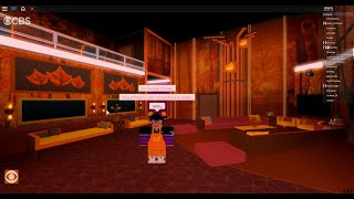 Roblox CBS Big Brother: Season 7 Premiere Part 1