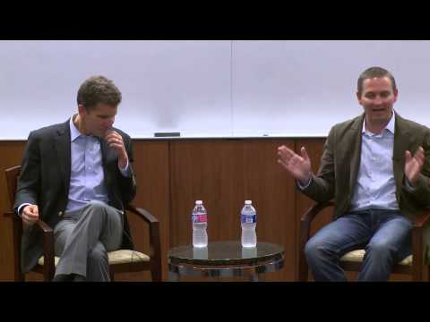 NFL Conduct Talk - Andrew Brandt and Mike Sielski