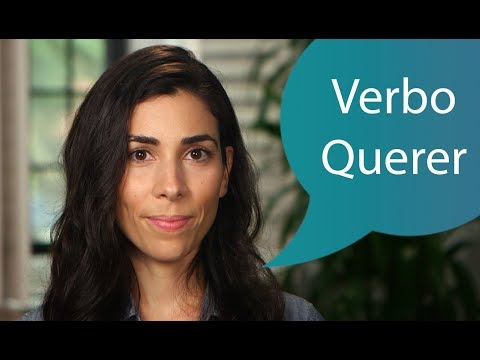 Speak Brazilian Portuguese - How to talk about what you want