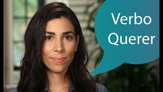 Baixar Speak Brazilian Portuguese - How to talk about what you want.