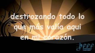 ►13 Banda El Recodo Me Fallaste Letra 2013 [Haciendo Historia 2013] HD Completa Estudio