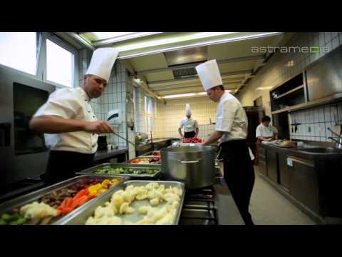 Dieter Looß Gastronomie - Stuttgart - Catering, Partyservice, Event