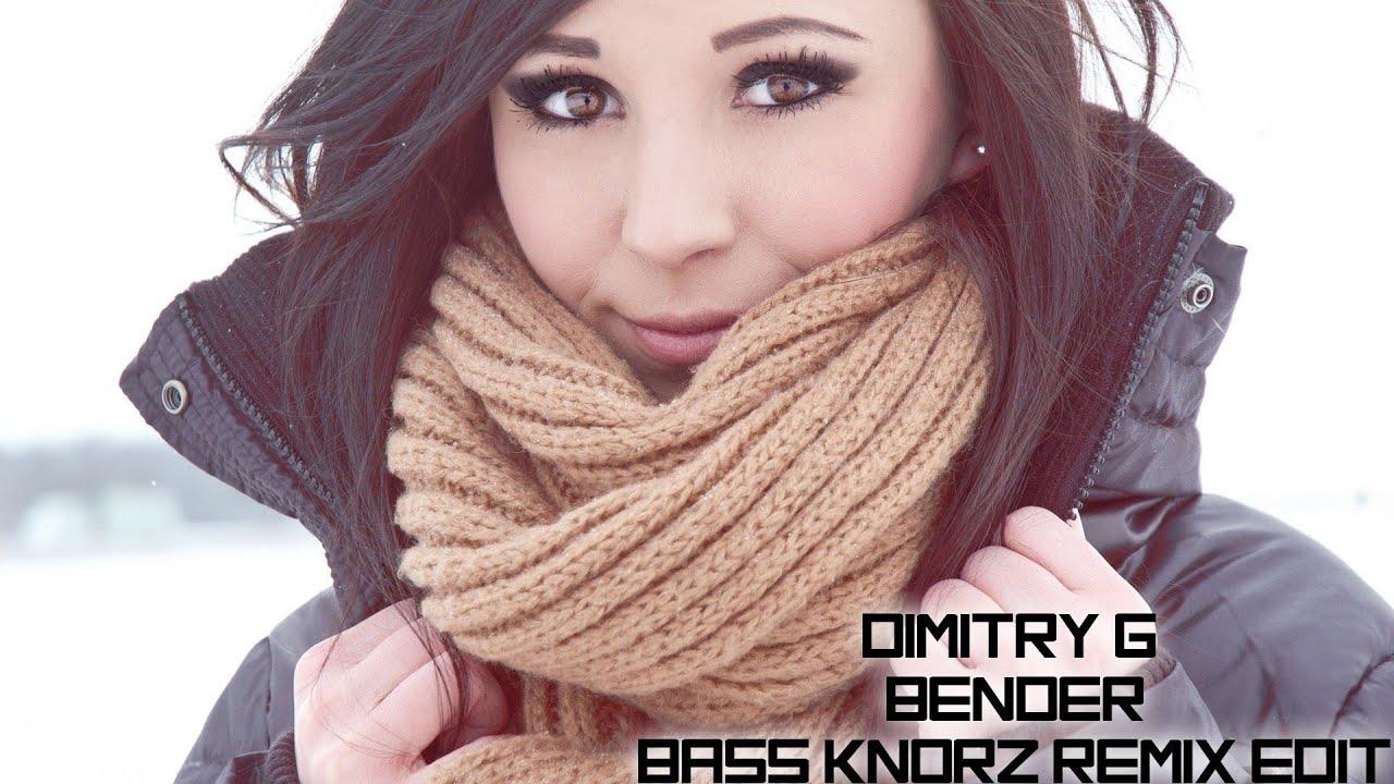 Dimitry g bender download