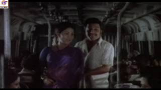 En Kanmani Un Kadhali  ||என் கண்மணி உன் காதலி || S. P. B, P. Susheela Love Duet  H D Song