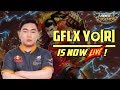 PUSH TOP GLOBAL RANKED !! HARI K-2  GIVE AWAY DI 10K SUBS SYARAT SUBSCRIBE!!