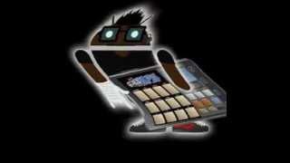 """QstArMedia // MPA Beat Vid 2  --  """"Funky"""" (Original Mixx)"""