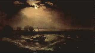 Hidden treasures ~ Sir George Dyson ~ Violin Concerto (1941) ~ i. Molto moderato {Excerpt}
