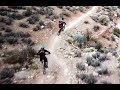 Red Canyon & Viagra Awesome Downhill Cottonwood Red Rock Las Vegas