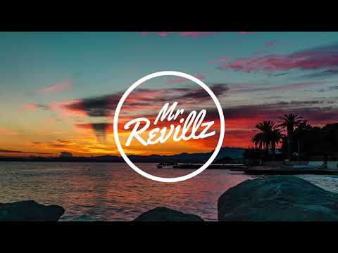 Rudimental feat James Arthur  Sun Comes Up Ofenbach Remix