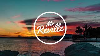 Rudimental feat. James Arthur - Sun Comes Up (Ofenbach Remix) thumbnail