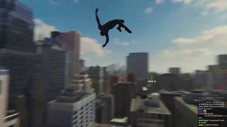 Marvel's Spider-Man #2