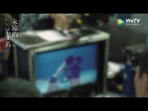 [Eng Sub] 110121 Behind The Scenes 3