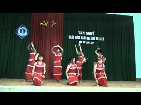 chieu len ban thuong_truong Phan Boi Chau.MPG