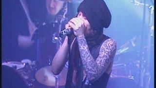 HIM - Live in Hamburg 2003 Full concert