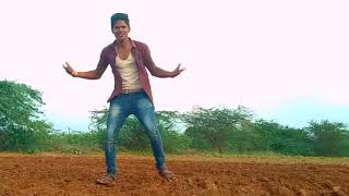 En kanmaniye Unna pakkama album song ,Rajapalayam, Sivakasi friends