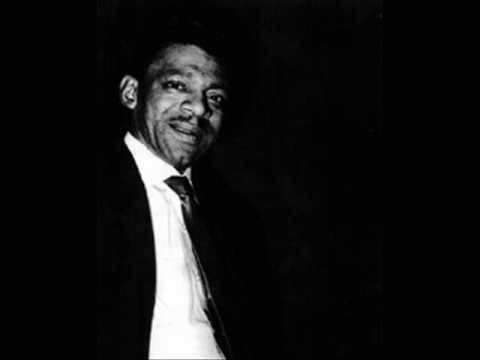 Little Walter - Lights Out