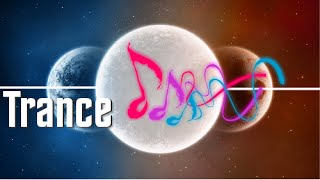 Trance Mix #1 HD / Airborn, Armin van Buuren, Silence Groove, Andrew Stets, Ozo Effy