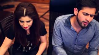 heart-touch-mashup-medley-2-proforbes-com