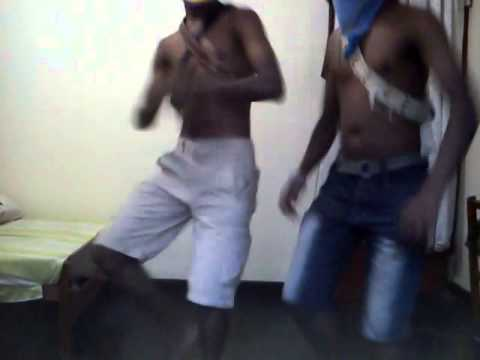 Sri Lankan gay boy video bandant!