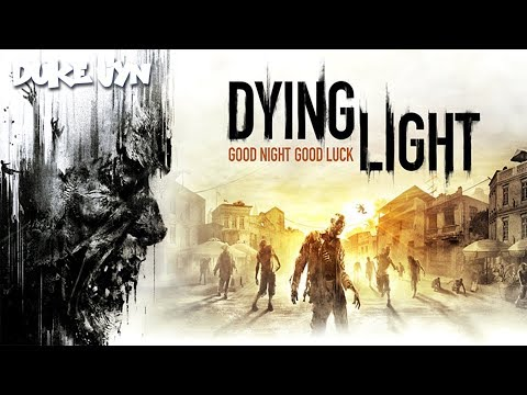 Dying Light Pelicula Completa Español