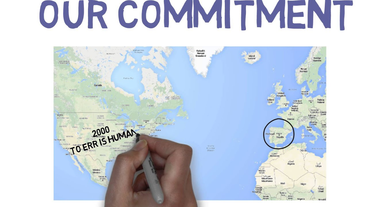 commitments 2020 water aim - 1280×720