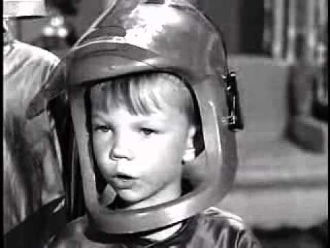 Dennis The Menace Season 3 Episode 2