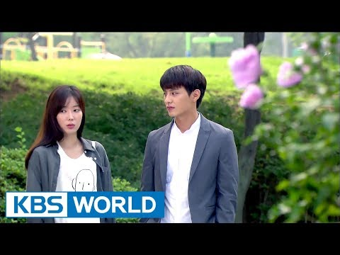 Lovers In Bloom   무궁화 꽃이 피었습니다 EP.42 [SUB : ENG,CHN,IND / 2017.08.01]