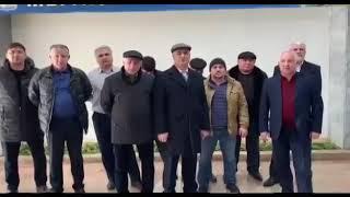 Обращение депутата Амирова М.А. к горожанам от 11.02.2020
