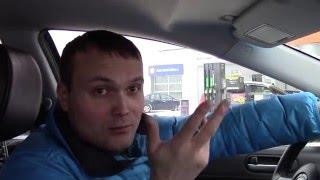 Ауди 80 за 40.000 рублей. Твоя первая машина. O.D.A. Часть 7