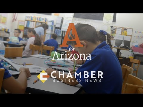 Expanding Excellence: Nogales Unified School District #1 and Mexicayotl Academy