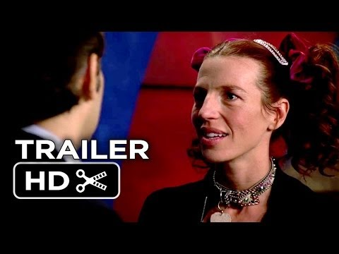 The M Word   1 2014 Tanna Frederick Comedy Movie HD