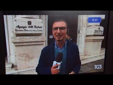 www.riprendiamocilitalia.org  arrestato direttore agenzia entrate di Genova