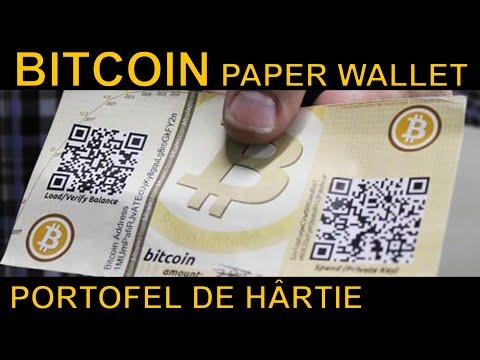 Coinbase vă permite acum să cumpărați și să vindeți Bitcoins instantaneu - Bitcoin