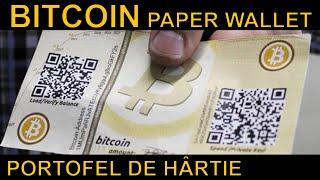 cum sa tranzactionezi bitcoin cu bancnote unde este cel mai bun broker pentru a cumpăra bitcoin