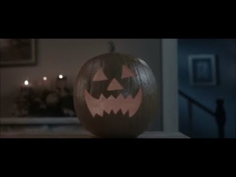 All Hallows' Eve 2 - Jack Attack (2013) [with Belly Expansion] thumbnail