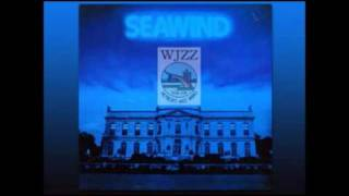 Seawind The Devil is a liar