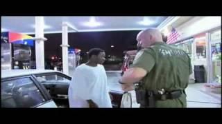 cops say do me a favor