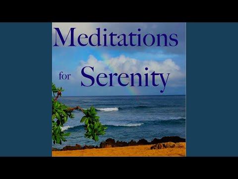 Free Download Breath Meditation (instrumental) Mp3 dan Mp4