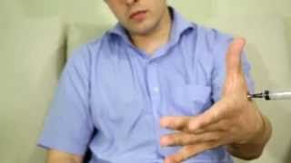 видео Как управлять эмоциями и здоровьем с помощью самогипноза?
