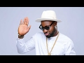 Harrysong Is Back With Five Star Music, Wizkid Recognised By Billboard