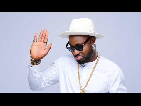 Harrysong Is Back With Five Star Music, Wizkid Recognised  Billboard